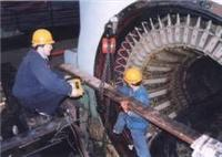 P600(600+)发电机定子流量测试仪