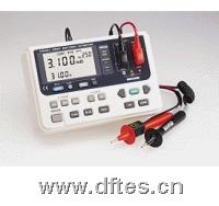 电池检测仪HIOKI 3555