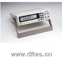 HIOKI 3540-02微電阻計