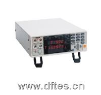 電池測試儀HIOKI3561