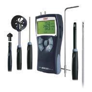 多功能测量仪
