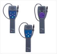 冷凍劑泄露氣體檢測儀SUMMIT755