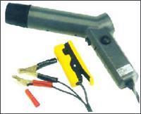 汽車馬達測試槍STL150