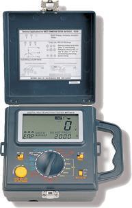 多功能測試儀MFT5010