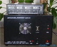 9000D型便攜式4組分紅外線分析系統