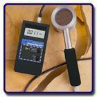 α、β、γ和χ多功能射線監測儀
