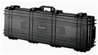 PC-12016万得福防潮箱 PC-12016万得福安全防护箱 PC-12016塑料安全箱