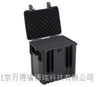 PC-4643塑料防潮箱