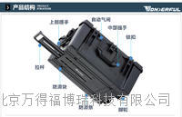 PC-5838W塑料防潮箱