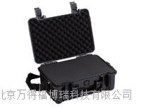 PC-3515萬得福防護箱 PC-3515