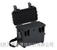 PC-3930S塑料防潮箱
