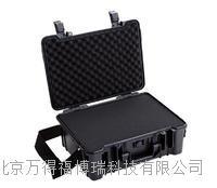 PC-4317塑料防潮箱