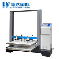 纸箱堆码试验机