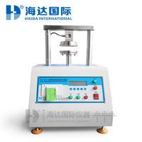 纸品测试设备,纸品测试设备热卖 HD-A513-1