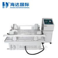 机械式振动试验机 HD-A521