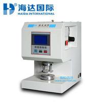 全自动破裂强度试验机 HD-A504-2