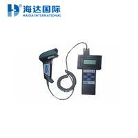 条码扫描仪 RJS L1000
