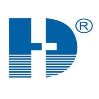 HD-U801-4全自动二次元影像测量仪
