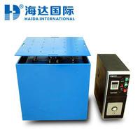 振动试验仪 HD-G809-6