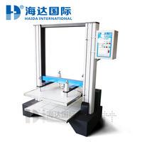 纸管抗压仪 HD-A501