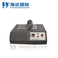 HD-526A电动辗压滚轮 HD-526A