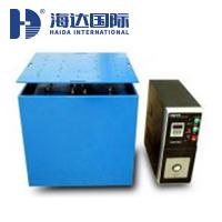 六度空間電磁式振動臺 HD-G809-4