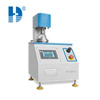 纸张破裂强度试验机 HD-A504-2