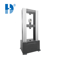 微机控制电子万能试验机 HD-B613-S