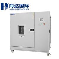 VOC釋放量環境試驗箱 HD-F801-4