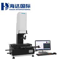 手动影像测量仪 HD-U5040