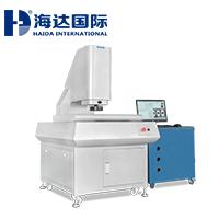 自动影像测量仪 HD-U3020CNC