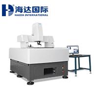 龙门式全自动影像测量仪 HD-U6050CNC-L