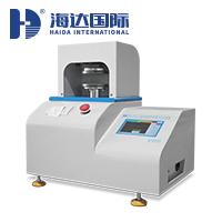 环压机 HD-A513-2