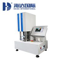 纸板边压测试仪 HD-A513-1