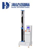 電源線拉力試驗機 HD-B617-S