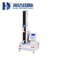箱包拉力測試機 HD-B609-S