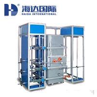 冰箱测试设备 HD-K903