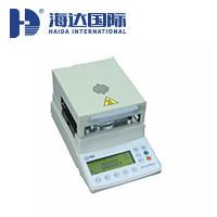 卤素水份仪 HD-A820-4
