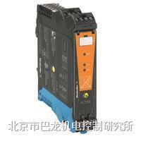防爆电流输出  ACT20X-SAI-HAO-S    8965450000 防爆电流输出  ACT20X-SAI-HAO-S    8965450000