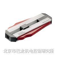 光纤端头压接工具CTF PV WM4 1222870000