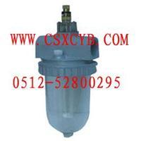 QIU系列大口径油雾器 规格型号齐全