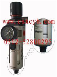 AW系列自动排水过滤减压阀 规格型号齐全