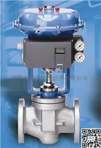 西門子6DR5010-ONF00-0AA1智能電氣閥門定位器 6DR5010-ONF00-0AA1