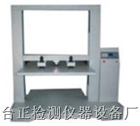 持压试验机 YR-100B-10000