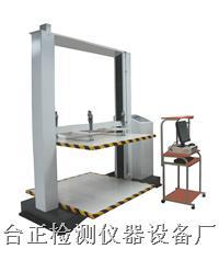 包装压缩试验机、纸箱抗压试验机、包装压缩试验机、堆码试验机、整箱抗压试验机、电脑测控抗压试验机 YR-100-20000