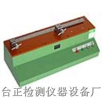 线材测长率试验机 YR-305