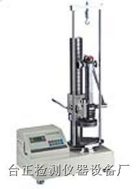 弹簧拉压测试仪 YR-2001-5000