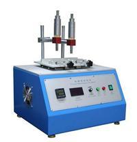 耐磨擦试验机、酒精耐磨擦试验机、橡皮耐磨擦试验机、耐磨试验机、铅笔耐磨试验机、摩擦试验机、磨耗试验机 YR-601X