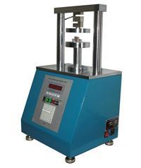 边压强度测试仪 YR-102A