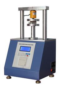 瓦楞纸板粘合(剥离)测试仪 YR-102